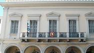 Πάτρα: O Εμπορικός Σύλλογος για τη λειτουργία των καταστημάτων τις Κυριακές