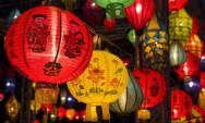 '2019 Κινέζικη Πρωτοχρονιά στην Αθήνα' στην Τεχνόπολη Δήμου Αθηναίων