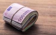Κάρπαθος: Ισόβια σε πρώην διευθυντή τράπεζας