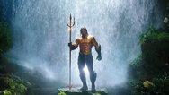 Η ταινία 'Aquaman' στις πατρινές αίθουσες - Η κριτική του Κώστα Νταλιάνη