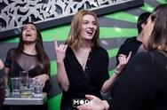 Το Trash party ήταν, είναι και θα είναι το καλύτερο event της Πάτρας! (φωτο)