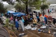 Γιατροί χωρίς Σύνορα: 'Κυρία Μέρκελ επισκεφτείτε τη Λέσβο'