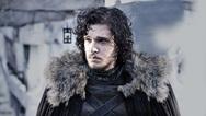 Game of Thrones: Κλαίγαμε... όταν τελείωσαν τα γυρίσματα, λέει ο «Τζον Σνόου»