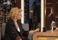 Η Έλενα Χριστοπούλου μίλησε για τις δηλώσεις της Ιωάννας Μπέλλα (video)