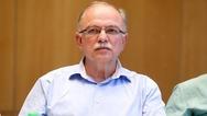 Δ. Παπαδημούλης: '«Ράπισμα στον λαϊκισμό της ΝΔ» οι δηλώσεις Μέρκελ'