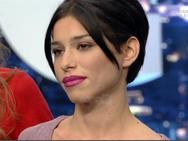 Ειρήνη Στεριανού: 'Τα προβλήματα μας είχαν ξεκινήσει πολύ πιο πριν από το παιχνίδι' (video)
