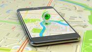Γιατί τα GPS «τρελαίνονται»