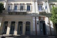 Δήμος Πατρέων: 'Δεν υπάρχει κανένα πρόβλημα με τη θέρμανση στα σχολεία'