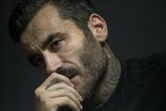 O Γιώργος Μαυρίδης βρίσκεται σε συζητήσεις με τον ΣΚΑΙ (video)