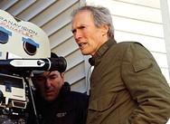 The Μule: Ο Clint Eastwood επανέρχεται στην μεγάλη οθόνη και εντυπωσιάζει
