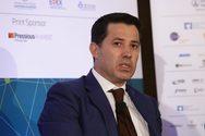 Απαγορεύεται η έξοδος από τη χώρα στον πρώην πρόεδρο του ΠΠΝΠ Νίκο Μανιαδάκη