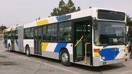 Αθήνα: Σάτυρος οδηγός λεωφορείου επιτέθηκε σε 15χρονο