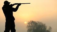 Κυνηγός πέρασε τον 18χρονο γιο του για θήραμα και τον... σκότωσε
