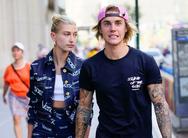 Justin Bieber - Hailey Baldwin: Ακύρωσαν τον γάμο τους