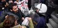 Πάτρα: Οι εκπαιδευτικοί του ΠΑΜΕ καλούν τους συναδέλφους τους σε συγκέντρωση διαμαρτυρίας