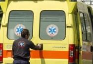 Γυναίκα στο Αγρίνιο βρέθηκε νεκρή στο διαμέρισμά της