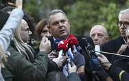 Ρωσικά ΜΜΕ: Η παραίτηση Καμμένου δεν σημαίνει απαραίτητα διενέργεια πρόωρων εκλογών