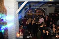 Σάββατο Βράδυ στις Χάντρες 12-01-19 Part 1/2