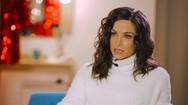 Kατερίνα Γερονικολού: 'Ήταν αντρίκιο που ο Γιάννης παραδέχτηκε ότι έκανε λάθος' (video)