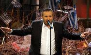 Ο Λαζόπουλος στήνει ξανά το «Αλ Τσαντίρι»