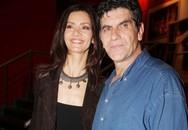 Γιάννης Μπέζος & Κατερίνα Λέχου συναντιούνται ξανά στην τηλεόραση!