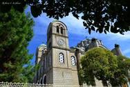 Παντοκράτορας - Η εκκλησία της Πάτρας με τη μεγάλη ιστορία (pics)