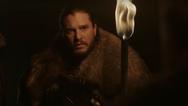 Ανακοινώθηκε η ημερομηνία προβολής της τελευταίας σεζόν του Game of Thrones (video)