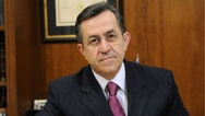 Ν. Νικολόπουλος: 'Λιμνάζουν 1.100.000 ευρώ από το 2016 για να εκμεταλλεύεται το ΚΚΕ τη φτώχεια!'