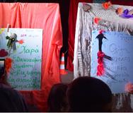 Αίγιο: Δράσεις από την Εθελοντική Ομάδα Πρόληψης «ΔΙΕΞΟΔΟΣ»