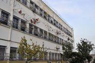 Φυλακές Κορυδαλλού: Ο ένας κρατούσε τον Αλβανό και ο άλλος τον κατέσφαζε