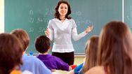 Σύλλογος Δασκάλων - Νηπιαγωγών Πάτρας: 'Ξεπέρασε κάθε προσδοκία η συμμετοχή στη συγκέντρωση διαμαρτυρίας'