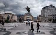 Σκόπια: Δημοσιεύτηκαν σε ΦΕΚ οι αλλαγές στο Σύνταγμα