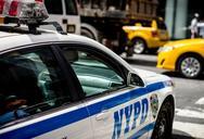 ΗΠΑ - Ένα αγόρι έξι ετών πήγε στο σχολείο με γεμάτο πιστόλι