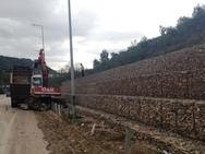 Δυτική Ελλάδα: Σε δημοπρασία η συντήρηση του οδικού άξονα Αρχαία Ολυμπία - Φράγμα Αλφειού - Μακρίσια - Κρέστενα