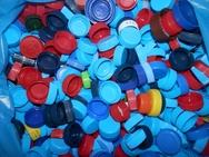 Σχολεία της Αχαΐας, συγκέντρωσαν 18.690 κιλά πλαστικά καπάκια!