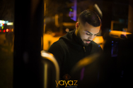 Afternoon Events at Yayaz 13-01-19