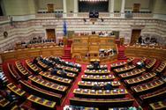 Φήμες για επίσπευση της κύρωσης της Συμφωνίας των Πρεσπών