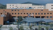 SOS εκπέμπει το νοσοκομείο «Αττικόν»