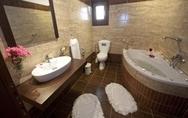 Κάθε πότε πρέπει να αντικαθιστάς τις πετσέτες του μπάνιου σου;