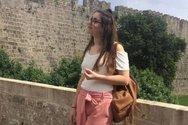 Νεαρή καταγγέλει: «Δέχθηκα κι εγώ επίθεση στο σπίτι που δολοφονήθηκε η Τοπαλούδη»