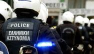 Συνελήφθη 26χρονος στο Αγρίνιο - Εκκρεμούσε ένταλμα