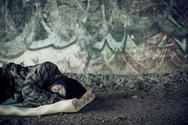 Πάτρα - Έως την Κυριακή θα λειτουργήσει ο χώρος φιλοξενίας αστέγων