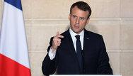 Γαλλία για Brexit: Η ΕΕ δεν θα κάνει εκπτώσεις στις θεμελιώδεις αρχές της