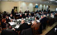 Πάτρα: To πρόγραμμα 'Βοήθεια στο Σπίτι' στο Δημοτικό Συμβούλιο