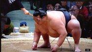 Ιαπωνία: Αποσύρεται ο τελευταίος πρωταθλητής του σούμο