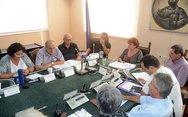 Πάτρα: Συζητούνται οι δράσεις διαλογής στην πηγή βιοαποβλήτων και οικιακής κομποστοποίησης