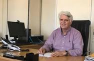 Όραμα για την Δυτική Αχαΐα: 'Μετατρεπόμαστε σε χωματερή όλου του νομού'