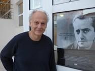 Το ντοκιμαντέρ «Νίκος Μαμαγκάκης: Λόγος τελευταίος» συνεχίζει την πορεία του στο 5ο Διεθνές Φεστιβάλ Ντοκιμαντέρ Πελοποννήσου