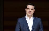 Ο Αλέξης Τσίπρας θα επισκεφτεί την Τουρκία