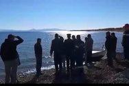 Δυτική Ελλάδα: Ξεκινούν και πάλι οι έρευνες για τον άτυχο πιλότο, ανοικτά του Μεσολογγίου